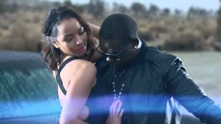 Wande Coal - Private Trips
