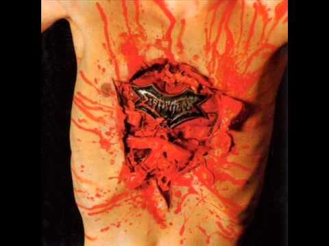 Dismember - Fleshless