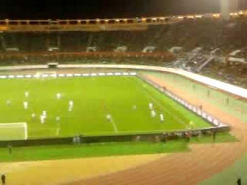 Raja vs Monterrey - FIFA Club World Cup 2013 -