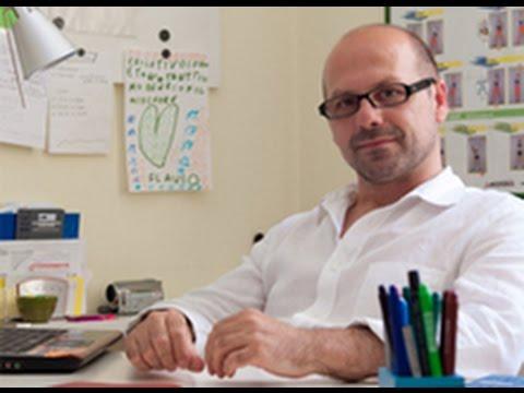 Logopedista a Roma - Dott. Enrico Iurato - يوتيوبات