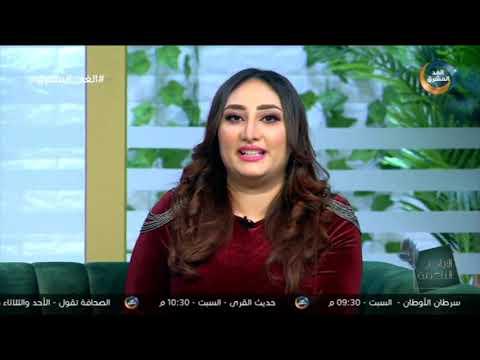 الأيادي الناعمة   أول امرأة يمنية ترأس جمعية للمزارعين في لحج.. الحلقة الكاملة (22 يناير)