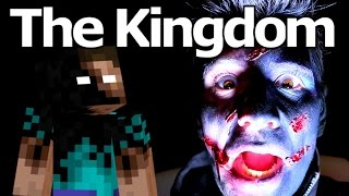 Thumbnail van The KINGDOM - ALLES VAN EMPIRE SPECIAL!! #SPOTLIGHT