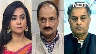 हम लोग : पोल ऑफ एग्जिट पोल्स का क्या है सार? देखें- इस खास एपिसोड में - NDTV