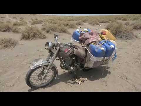 استشهاد مواطنين بانفجار لغمين من مخلفات مليشيات الحوثي في الخوخة