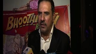 Boman Irani on Bhoothnath Returns - Bollywood Country Videos - BOLLYWOODCOUNTRY