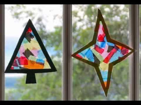 Holiday 2011: Homemade Gifts for Christmas