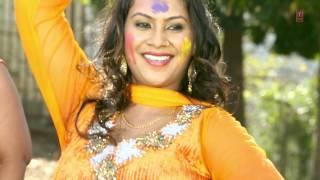 Piyawa Se Neek Takiyawa by Varsha Tiwari