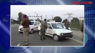 video : रूपनगर : छह क्विंटल भुक्की सहित दो तस्कर गिरफ्तार