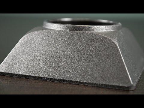 SenSci Volcano Bed Bug Detector Review