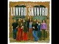 I Know A Little By Lynyrd Skynyrd