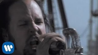 Korn - Oildale (Leave Me Alone)