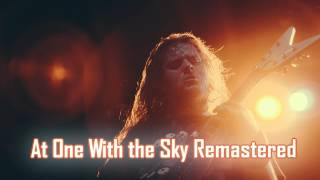 Royalty Free :At One With the Sky Remastered