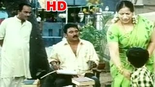 Comedy Express 1039 | Back to Back | Telugu Comedy Scenes - TELUGUONE