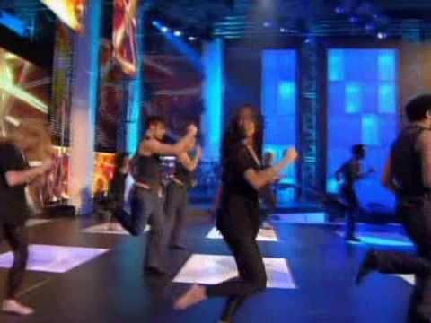 Celine Dion - A Cause