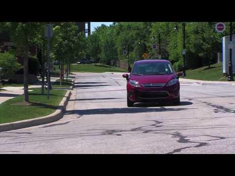 2011 Ford Fiesta -y35tKQWvtcE