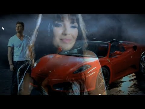 Seldi Qalliu ft. Mimoza Shkodra - Pare pare (Official Video)