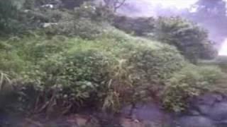 lagu_sunda-darso - sumerah.mp3