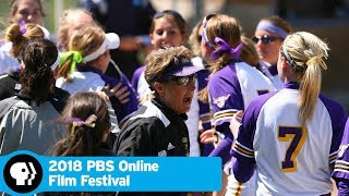 Women in Sports Leadership | 2018 Online Film Festival | PBS - PBS