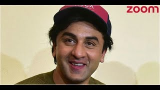 Ranbir Kapoor Gets Cautious Post 'Jagga-Jasoos' Failure? | Bollywood News - ZOOMDEKHO