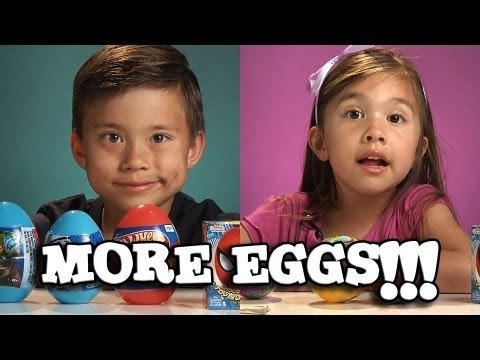 SUPER EGG OPENING! - Star Wars, Cars, Avengers, Hot Wheels, Disney Princesses, Peter Pan, Spider-man