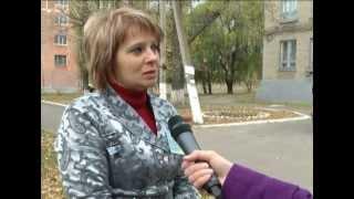 Выборы 2012: за что голосовали на Донбассе?