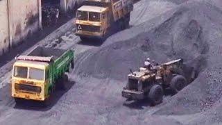 Ravish Kumar's 10-point cheatsheet: Coal block allocations - NDTVINDIA