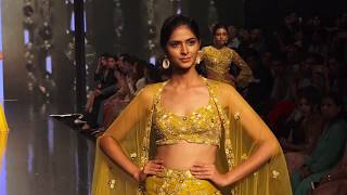 Bombay Times Fashion Week Spring Summer 2019  day 3 04 - HUNGAMA