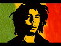Bob Marley And The Wailers-chances Are