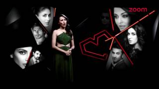Love Ka Game Over | Promo | EXCLUSIVE | zoom turn on