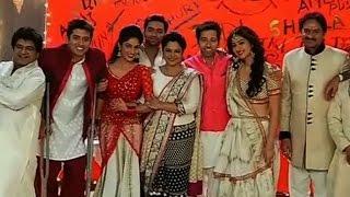 'Pyaar Ka Dard Hai' - Final Episode - IANSINDIA