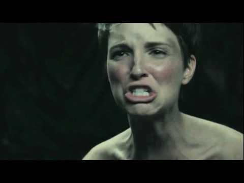 Why Anne Won The Oscar [Parody]