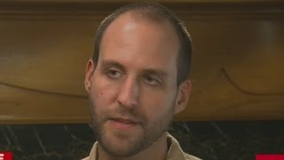 NBC cameraman describes fight against Ebola - CNN