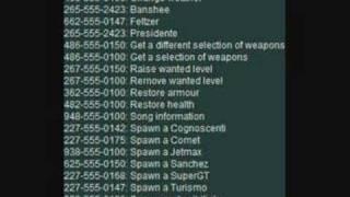 Gta 4 Cheats Tank Xbox 360 Cheats for gta 4 xbox 360 dirt