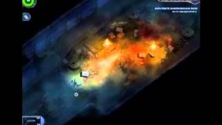 Alien Shooter Vengeance speed run | скоростное прохождение