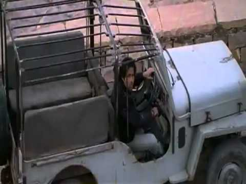 Awarapan menda ishq tu HD - YouTube.mp4