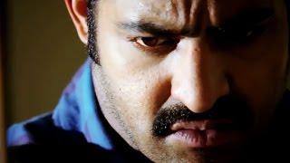 Ramayya Vasthavayya Telugu Movie Scenes - Interval Scene - NTR, Samantha, Shruthi Hassan - DILRAJU