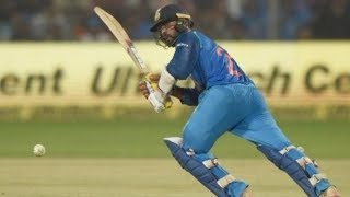 India Vs Bangladesh in Nidahas Trophy final: Know what all happened in the last two overs - ABPNEWSTV