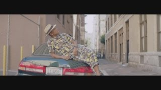 Video Pharrell Williams - Happy (Official Music Video)