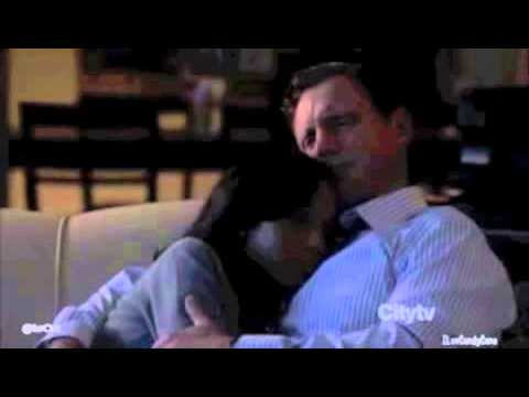 Scandal The Ultimate Olitz