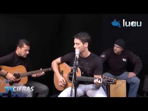 """Upside Down"" - Jack Johnson - Luau Cifras"