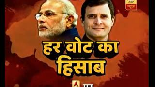 UP Rajya Sabha Polls: Who will win the TENTH SEAT; BJP seems to be in stronger position - ABPNEWSTV