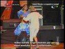 Reinaldo Armas - Enamoramiento ( Barquisimeto Top Festival 2008 )