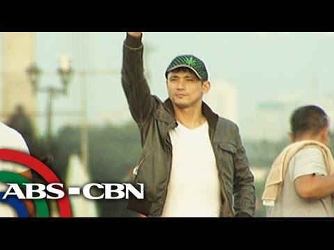 Robin Padilla to play Bonifacio in film
