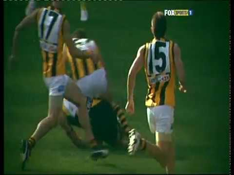 AFL 2010 Season in Review - AFL Fox Sports Montage