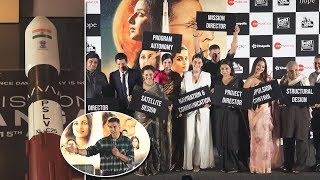 #AkshayKumar की'मिशन मंगल'को पीछे छड्डेगी #Johanabrahim की'BatlaHouse'?