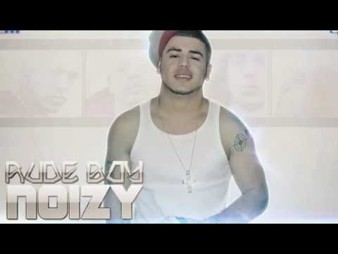 Noizy The Best