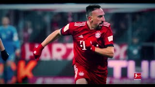 Bundesliga On Star: FC Bayern Munich vs FSV Mainz - ESPNSTAR