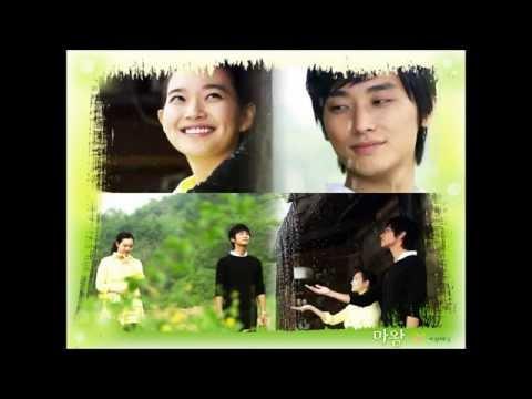 Los mejores Dramas Coreanos 1