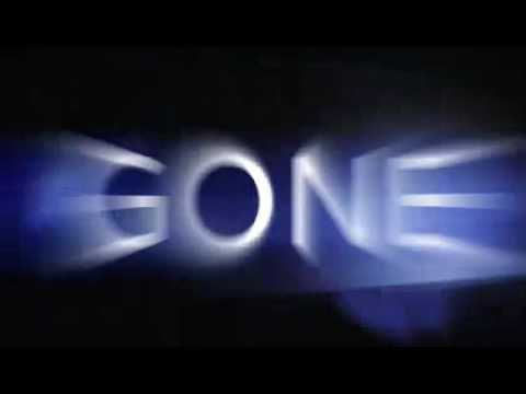 Gone Book Trailer -y8sPmTypK1M