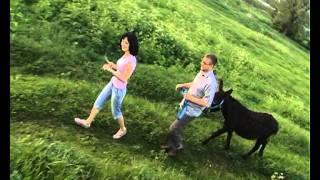 """""""Кавказская пленница"""" – Любительский фильм"""